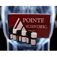 Pointe Scientific #23666237