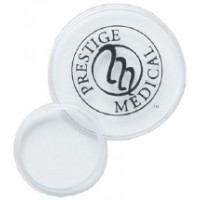 Prestige Medical #122-DIA-L