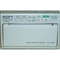 Sony #UP-870MD