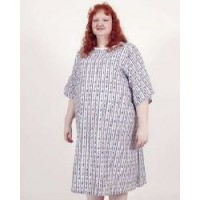 Encompass #45276-3XL
