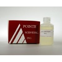Pointe Scientific #C7504-STD