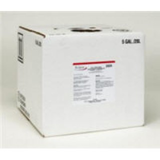 SCI Gen #2020 - Formalin Neutral Buffer Bulk 10% 5 Gallon 1/Ca