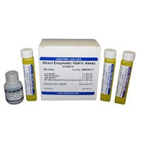 Diazyme Laboratories #DZ168A-KY2