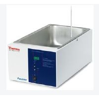 Thermo Fisher Scientific #2839