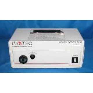 Luxtec #LUX9300XSP - Light Source Xenon 9300XSP Refurbished Ea