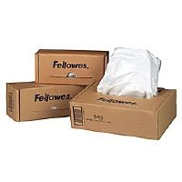 Fellowes #686517