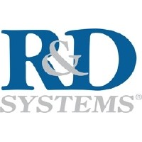 R&D Systems #HCL001