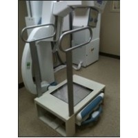 Stand Weight Bearing 440lbs Capacity 14x24x35