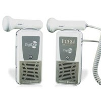 Newman Medical #DD-701-D2WP