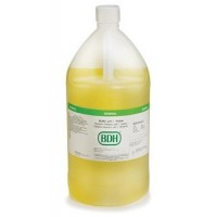 Ricca Chemical #BDH5046-500ML