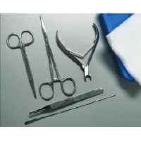 BR Surgical #BR980-74000
