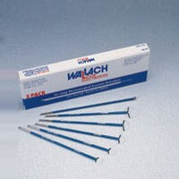 Wallach Surgical Devices #909011