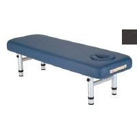 Earthlite Massage Tables #20702