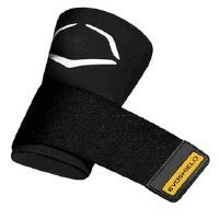 Evoshield #A160-BLK-S