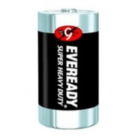 Eveready-Energizer #1250