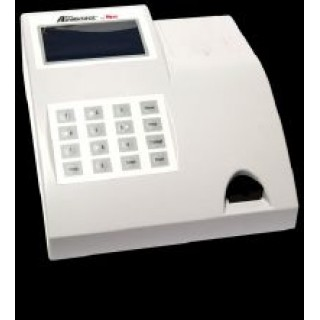 Acon Labs #P080004 - Paper Thermal Pro Advantage f/ P080000 Analyzer 4Rl/Bx