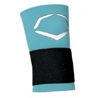 Evoshield #A160-COL-L
