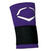 Evoshield #A160-PPL-L