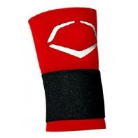 Evoshield #A160-RED-L