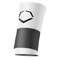Evoshield #A160-WHT-L