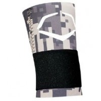 Evoshield #A160-CMO-XL