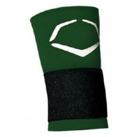 Evoshield #A160-GRN-XL