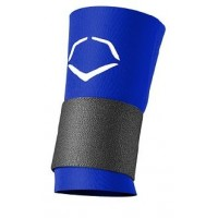 Evoshield #A160-RYL-XL