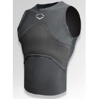 Evoshield #A100-AS