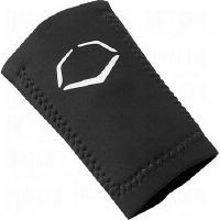 Evoshield #A151-BLK-L