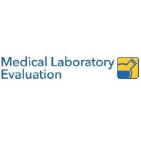 Medical Laboratory Evaluation #OFF-SCHEDULE-TESTING