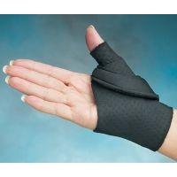 Northcoast Medical Nc79495 Orthosis Thumb Cmc Abduction