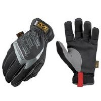 Mechanix #16V424