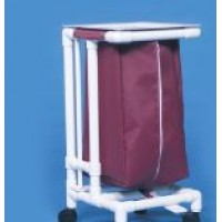 Innovative Prods Unlimited #LHBAG-MAROON