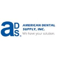 American Dental Supply #S883-36-3