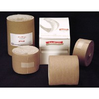 Fabrifoam Products #20053