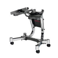 Fitness Systems #BF-DBS552