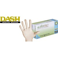 Dash Medical Gloves #AP100S