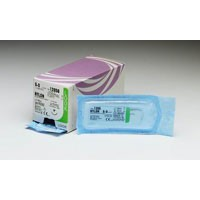Medical Sterile Products #1079B