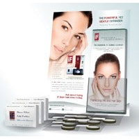 IF Skin Care #ISCS-12ST