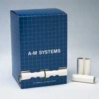 A-M Systems #162402