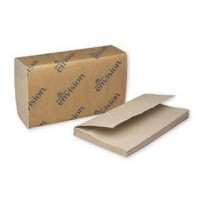 Abaline Paper Products #GPC-23504