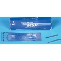 Medical Sterile Products #86