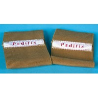 Pedifix #4BER6000S