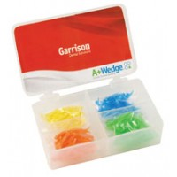Garrison Dental Solutions #GWAK4