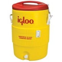 Igloo Products #4101