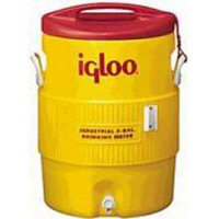 Igloo Products #451