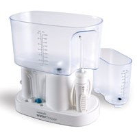 WaterPik Technologies #20018209