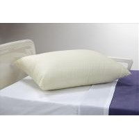 Pillow Factory #TPF-0068