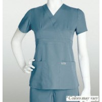 Barco Uniforms #4153-30-XL
