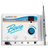 Bovie-Aaron Medical #A940